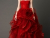vw_spring-2013_bridal_look-10_front-jpg_cropped_7c0e9144dcd16eca01ea412e2d696ece_400x600