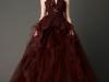 vw_spring-2013_bridal_look-15_front-jpg_cropped_966d5ec7e368ace66dea31b7be4966f7_400x600