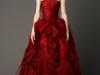 vw_spring-2013_bridal_look-3_front-jpg_cropped_a696bdc401f09c159fedbc4dc69f35de_400x600