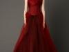 vw_spring-2013_bridal_look-4_front-jpg_cropped_ca39dd77fef925b3f6307b6ea66963d9_400x600