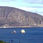 audag-medved-gora