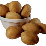 potatoes-1