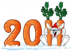 http://superova.com/wp-content/uploads/2010/12/2011_rabbit_mork_sm1.jpg