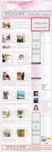 ad_layout