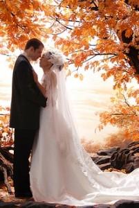 osen_svadba_top