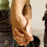 взаємини чоловіка та жінки
