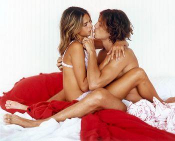 Секс пд час лкування трихомонозу з презервативом