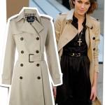 пальта 2012
