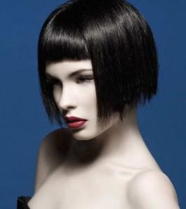 зачіски за гороскопом за знаком зодіаку