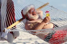 новий рік, різдвяні канікули
