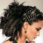 зачіски за гороскоп за знаком зодіаку