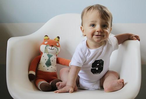 що вміє дитина в 9 місяців f49f87b7e3be2