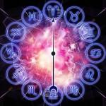 гороскоп на лютий 2013 року по знаках зодіаку