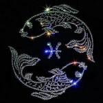 гороскоп на січень 2013 року