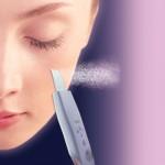 чистка обличчя в домашніх умовах