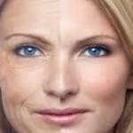 омолодження обличчя