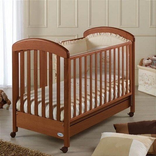 Ліжечка для новонароджених дитинчат