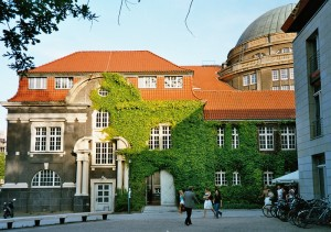 hamburg-university