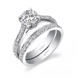yak-vybraty-diamant2