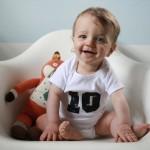 розвиток дитини 10 місяців10391.jpg.pagespeed.ic.AtRX7Dmmnp
