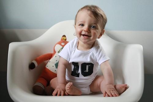 розвиток дитини 10 місяців10391.jpg.pagespeed.ic.AtRX7Dmmnp 2adf92af3ee3a