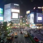 japan_tokio-3