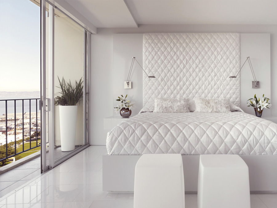8-white-interior-dop