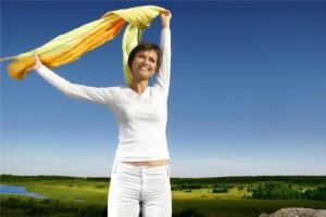 Трансформація особистості - жіночий журнал суперова