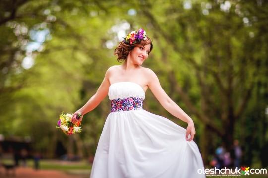 vesilna-suknja-foto