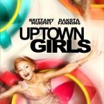 Міські дівчата uptown girls