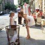 Жіночий журнал Суперова - Міські дівчата - uptown girls