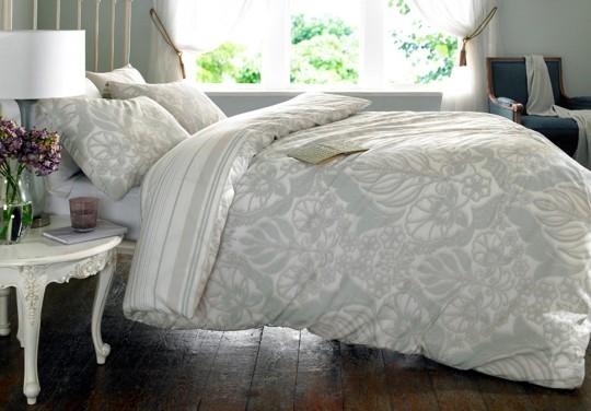 pidbyrajemo-domashnij-tekstyl-2