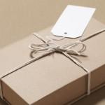 книга кращий подарунок - жіночий журнал супарова