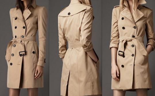 Як вибрати пальто жіночий журнал Суперова