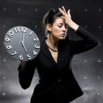 поради для керування часом