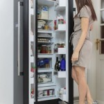 жіночий журнал суперова - ремонт холодильників