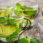zelenyj-chaj-1