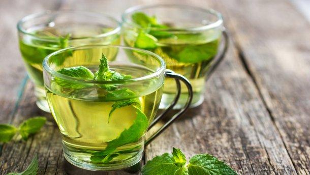 """Результат пошуку зображень за запитом """"зелений чай"""""""