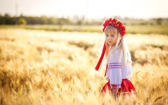 scho-podaruvaty-na-den-nezalezhnosti-ukrajiny