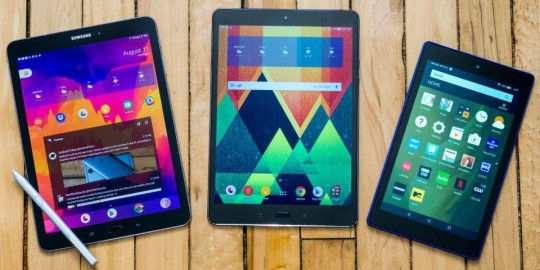 android-tablets-2019-