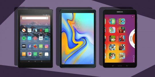 android-tablets-2019